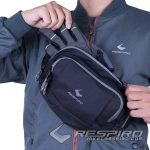 7-Waist-Bag-Shoulder-Respiro-Arthur-Black-Grey-Tas-Selempang-People