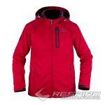 2-Jaket-Respiro-Istanbul-R1-Red-Depan1