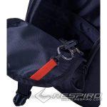 4-Waist-Bag-Shoulder-Respiro-Camara-Crossbody-Bag-Black-Tas-Selempang-Key-Chain-Holder