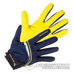 1-Sarung-Tangan-Sepeda-Respiro-Flux-Navy-Yellow-Front1