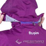 8-alamanda-r1-amaranth-detachable-hoodie