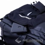 10-Bagpack-Tas-Punggung-Respiro-Avenue-Bagpack-Black-Tas-Ransel-Gendong-Front-Pocket