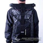 4-Bagpack-Tas-Punggung-Respiro-Avenue-Bagpack-Black-Tas-Ransel-Gendong-People-Front