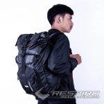 5-Bagpack-Tas-Punggung-Respiro-Avenue-Bagpack-Black-Tas-Ransel-Gendong-People-Full-Body